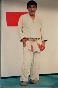 foto maestro koike