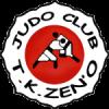 Dojo Tadashi Koike Zen'O