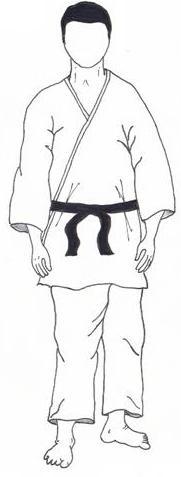 nuovo sito shizen migi tai