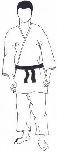nuovo sito shizen tai. hidarijpg